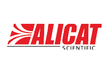 Alicat-logo_color_small